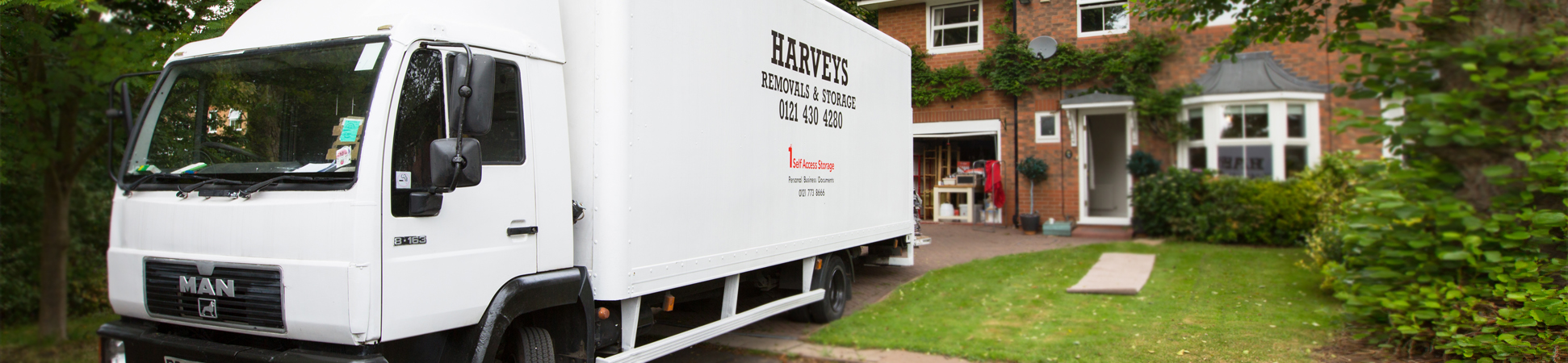 harveys-slider-4